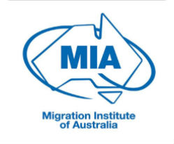 MIA MIgration Institue of Australia
